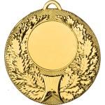 Медаль MD1950 (50)