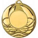 Медаль MD2250 (50)