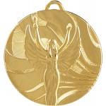 Медаль Ника MD2350 (50)