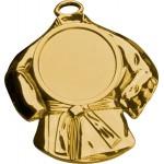 Медаль Каратэ 58*50 MD6050