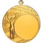 Медаль MMC0940 (40)