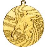Медаль Футбол MMC1340 (40)
