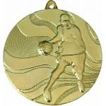 Медаль Баскетбол MMC2150 (50)