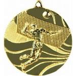 Медаль Волейбол MMC2250 (50)