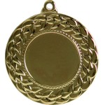 Медаль MMC3045 (45)