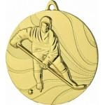 Медаль Хоккей MMC3250 (50)