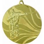 Медаль Стрельба MMC3450 (50)