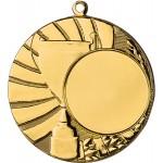 Медаль MMC4045 (45)