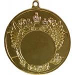 Медаль MMC4650 (50)