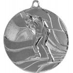 Медаль Биатлон MMC4750 (50)