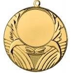 Медаль MMC5045 (45)