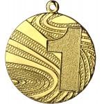 Медаль MMC6040 (40)