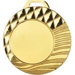 Медаль MMC7040 (40)