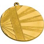 Медаль MMC7071 (70)