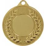 Медаль MMS504 (50)