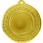 Медаль MZ 11-50 (50)
