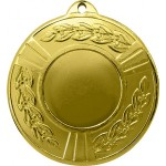 Медаль MZ 23-50 (50)