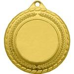Медаль MZ 37-40 (40)