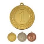 Медаль MD Rus 40