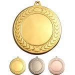 Медаль MD Rus 403