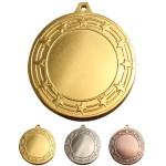 Медаль MD Rus 404