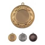 Медаль MD Rus 451