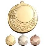 Медаль MD Rus 455