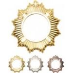 Медаль MD Rus 5012