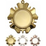 Медаль MD Rus 5013