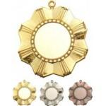 Медаль MD Rus 5015