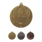 Медаль MD Rus 503