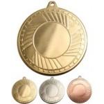Медаль MD Rus 517