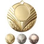 Медаль MD Rus 520