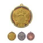 Медаль MD Rus 70