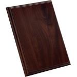 Плакетка деревянная H15