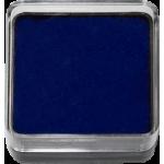 Футляр для значка 1902-027 Синий
