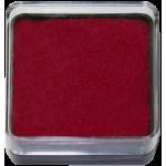 Футляр для значка 1902-027 Красный